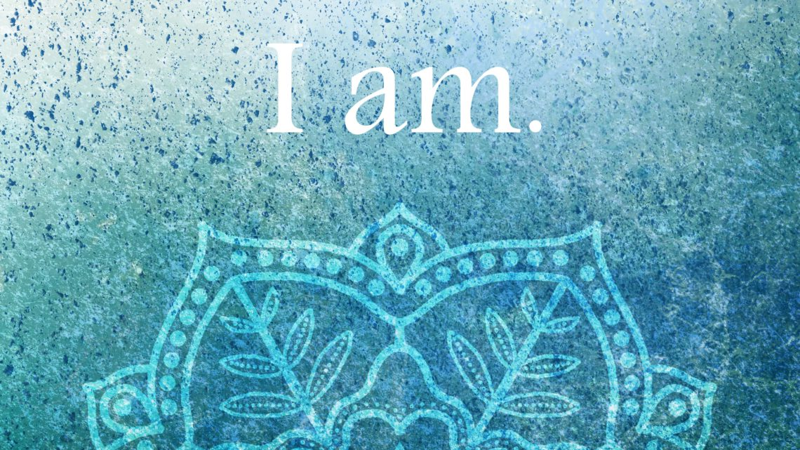 Definition of Affirmations – A Powerful Tool to Manifest Your Goals