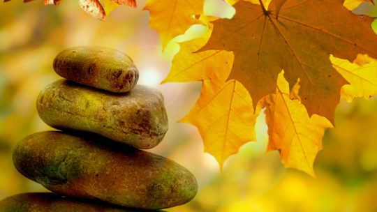 A 'How-To' Meditation for Beginners